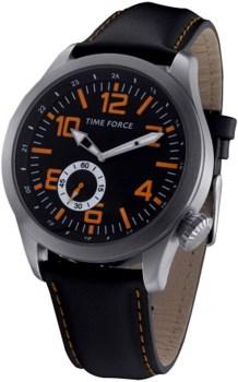 ساعت مچی تایم فورس مردانه مدل TF3367M12