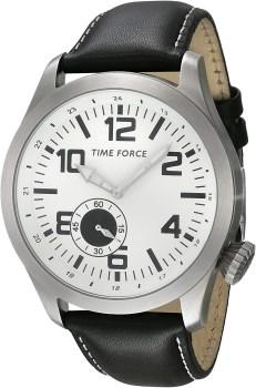 ساعت مچی تایم فورس مردانه مدل TF3367M02