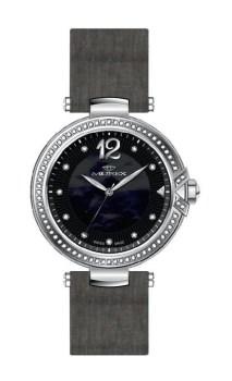 ساعت مچی مورکس زنانه مدل MUL549-GG-7