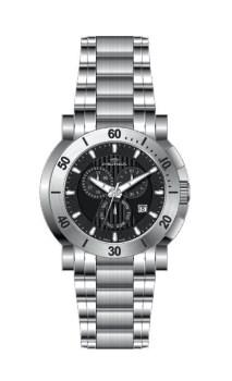ساعت مچی  مورکس مردانه مدل MUC578-SS-3