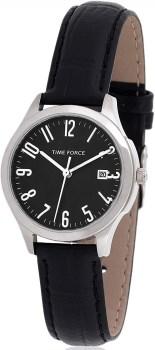 ساعت مچی تایم فورس زنانه مدل TF3305M01