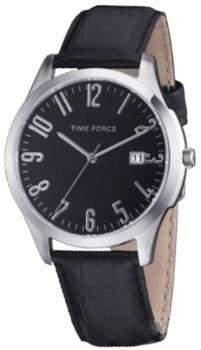 ساعت مچی تایم فورس مردانه مدل TF3304M01