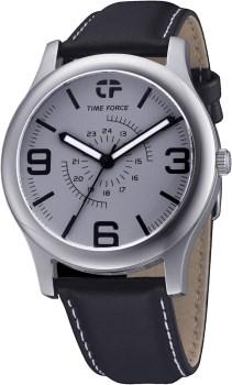 ساعت مچی تایم فورس مردانه مدل TF4062M07