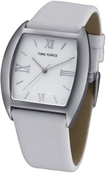 ساعت مچی تایم فورس زنانه مدل TF4096L02