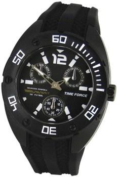 ساعت مچی تایم فورس زنانه مدل TF4144B11