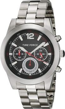 ساعت مچی تایم فورس مردانه مدل TF3346M01M
