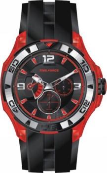 ساعت مچی تایم فورس مردانه مدل TF4146M14
