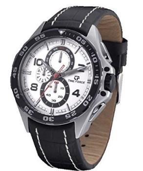 ساعت مچی تایم فورس مردانه مدل TF3328M02