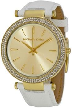 ساعت مچی مایکل کورس  زنانه مدل MK2391
