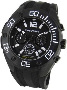 ساعت مچی تایم فورس مردانه مدل TF4145M11
