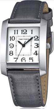 ساعت مچی تایم فورس مردانه مدل TF4059L02