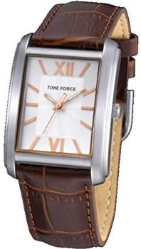 ساعت مچی تایم فورس مردانه مدل TF4057L05
