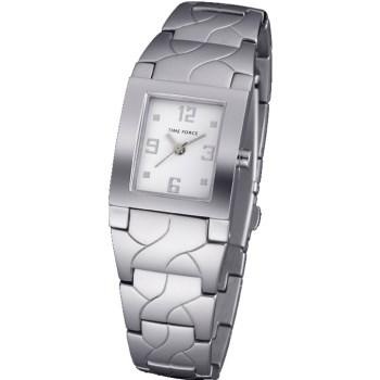 ساعت مچی تایم فورس زنانه مدل TF3319L02M