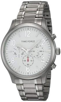 ساعت مچی تایم فورس مردانه مدل TF3350M02M