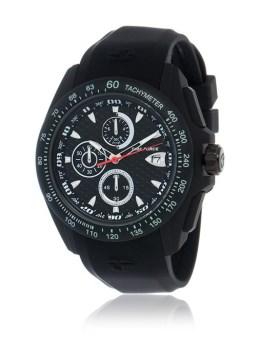 ساعت مچی تایم فورس مردانه مدل TF4194M11