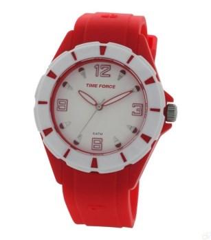ساعت مچی تایم فورس زنانه مدل  TF4152L04