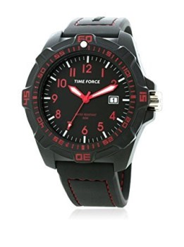 ساعت مچی تایم فورس مردانه مدل TF4149M14