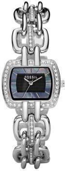 ساعت مچی فسیل زنانه مدل ES2836