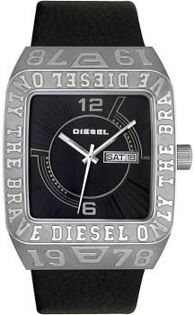 ساعت مچی دیزل مردانه مدل DZ1230