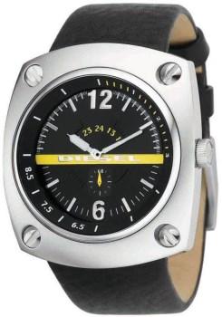 ساعت مچی دیزل مردانه مدل DZ1199