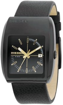 ساعت مچی دیزل مردانه مدل DZ1194