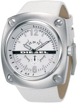 ساعت مچی دیزل مردانه مدل DZ1229