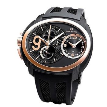 ساعت مچی تایم فورس مردانه مدل TF3330M16