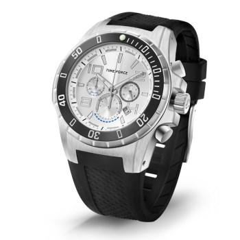 ساعت مچی تایم فورس مردانه مدل TF3395M02