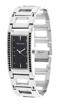ساعت مچی تایم فورس زنانه مدل  TF4081L01M