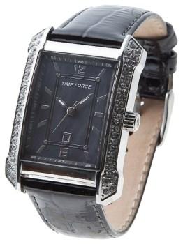 ساعت مچی تایم فورس زنانه مدل TF3393L01