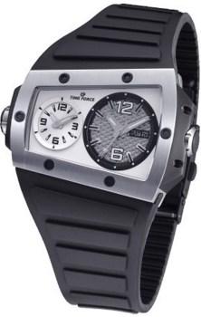 ساعت مچی تایم فورس مردانه مدل TF4034M02
