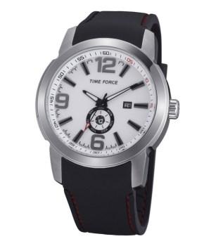 ساعت مچی تایم فورس مردانه مدل TF4076M02