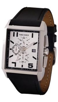 ساعت مچی تایم فورس مردانه مدل TF3072M02