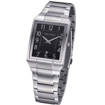 ساعت مچی تایم فورس مردانه مدل TF3288M01M