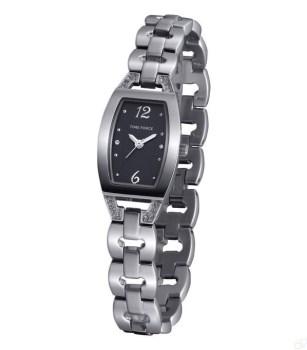 ساعت مچی تایم فورس زنانه مدل TF3297L01M
