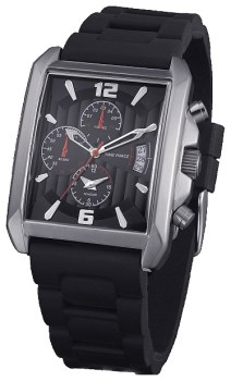 ساعت مچی تایم فورس مردانه مدل TF3307M01