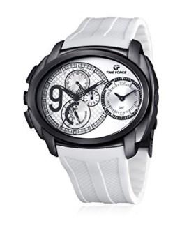 ساعت مچی تایم فورس مردانه مدل TF3330M11