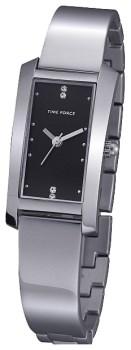 ساعت مچی تایم فورس زنانه مدل TF3380L01M