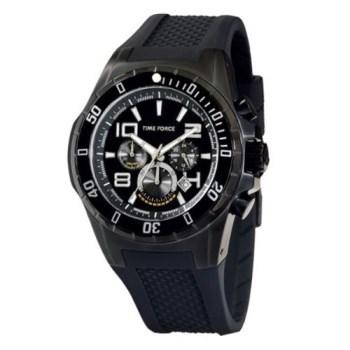 ساعت مچی تایم فورس مردانه مدل TF3395M14