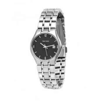 ساعت مچی تایم فورس زنانه مدل TF4012L01M