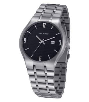 ساعت مچی تایم فورس مردانه مدل  TF4012M01M