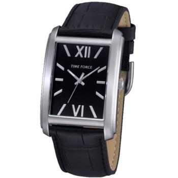 ساعت مچی تایم فورس مردانه مدل TF4057M01