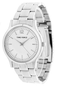 ساعت مچی تایم فورس مردانه مدل TF4092M02M