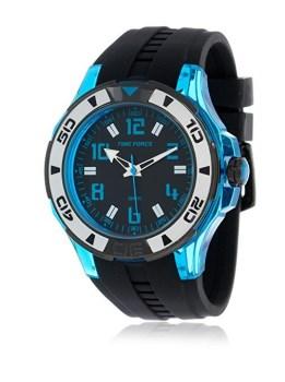 ساعت مچی تایم فورس مردانه مدل  TF4147M03