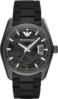 ساعت مچی امپریو آرمانی مردانه مدل AR6052