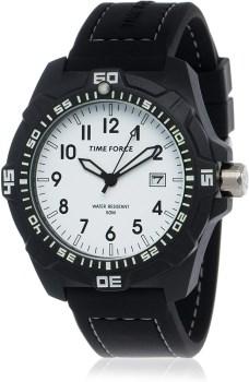 ساعت مچی تایم فورس مردانه مدل TF4149M02