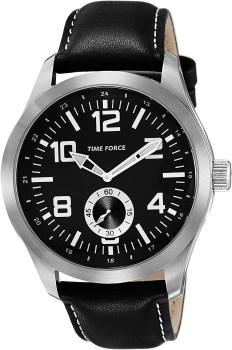ساعت مچی تایم فورس مردانه مدل TF3367M01