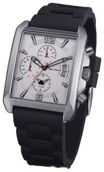ساعت مچی تایم فورس مردانه مدل TF3307M02