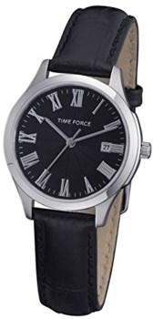 ساعت مچی تایم فورس زنانه مدل TF3305L01