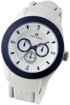 ساعت مچی تایم فورس مردانه مدل TF4187L03